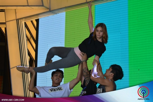55-its-showtime-biyaheng-binan-rehearsals.jpg