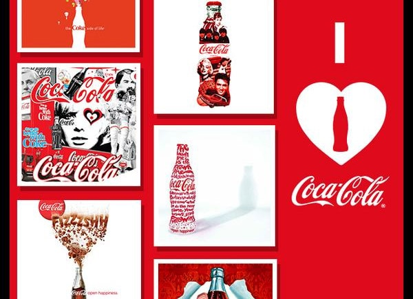 Five things to check out at the Coca-Cola Bottle Art Tour in the Philippines