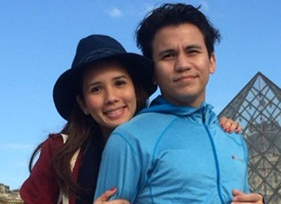 Karylle on having a baby with Yael Yuzon: 'We're ready'