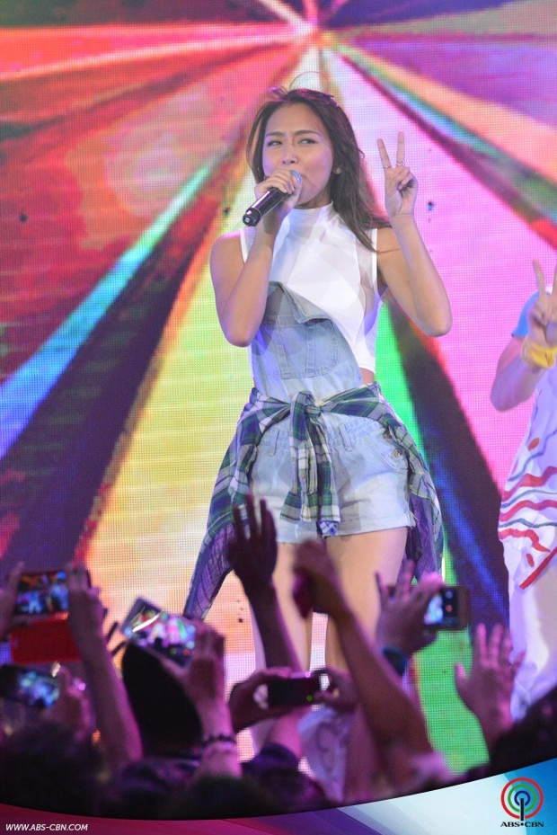 19-All-star-pasasalamat-party-on-ASAP20.jpg