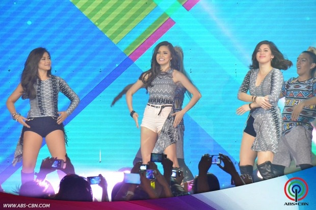 9-All-star-pasasalamat-party-on-ASAP20.jpg