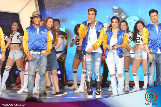 17-Its-Showtime-Family-Opening-Prod.jpg