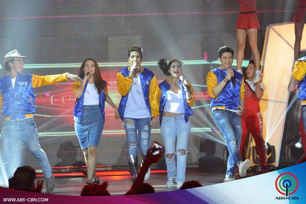 2-Its-Showtime-Family-Opening-Prod.jpg