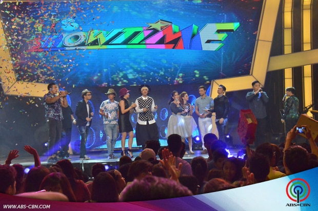 20-Its-Showtime-Family-Opening-Prod.jpg