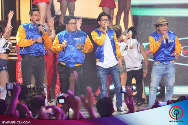 3-Its-Showtime-Family-Opening-Prod.jpg