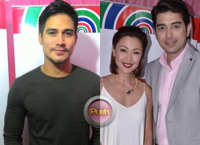 KAPAMILYA Thank You: ABS-CBN stars reveal what makes them proud Kapamilyas