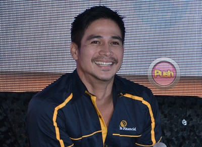 Is Piolo Pascual open to working again with KC Concepcion?