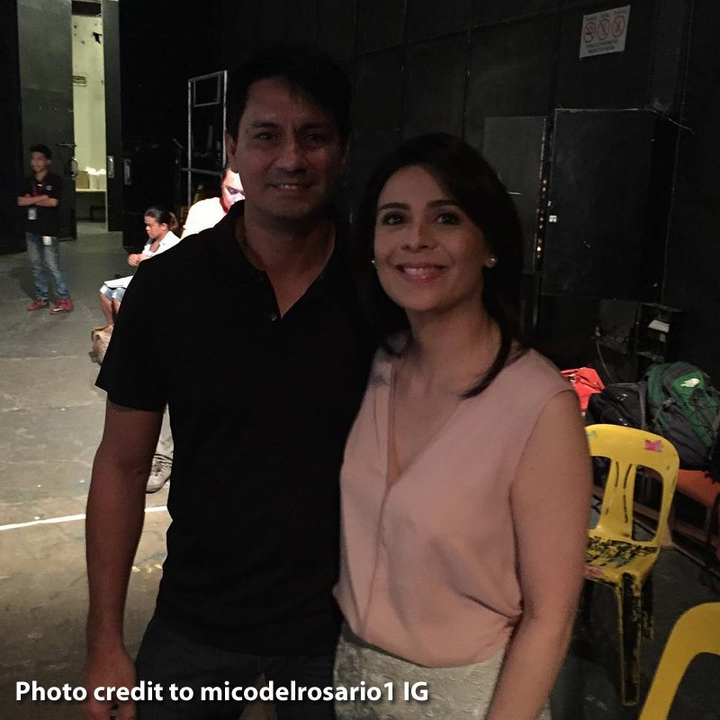22-Youre-My-Home-Promo-Shoot-Dawn-Zulueta-Richard-Gomez.jpg