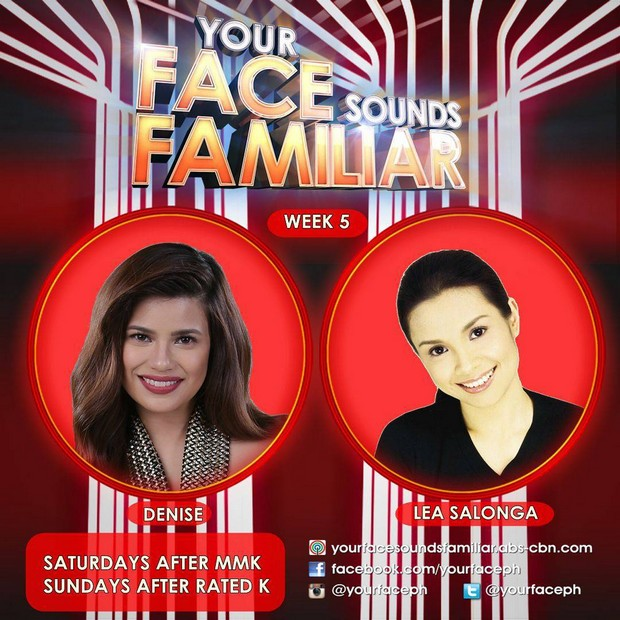 8-Your-Face-Sounds-Familiar-Season-2-Transformation-Week-5-Denise-Laurel.jpg