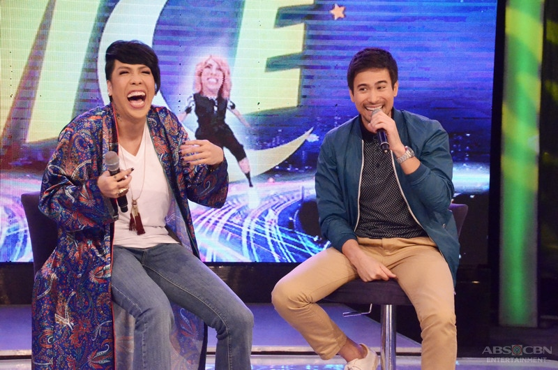 10-Sam-Milby-on-GGV.jpg