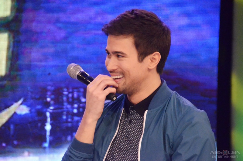 2-Sam-Milby-on-GGV.jpg
