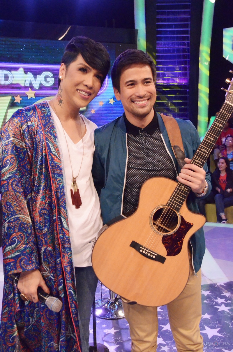 26-Sam-Milby-on-GGV.jpg