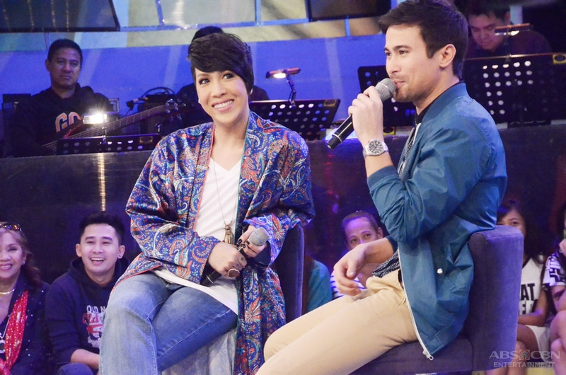 5-Sam-Milby-on-GGV.jpg