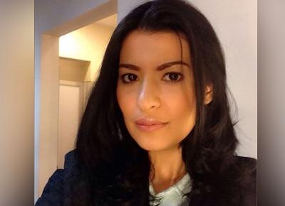 EXCLUSIVE: Assunta de Rossi reveals she is not a kontrabida in her next teleserye