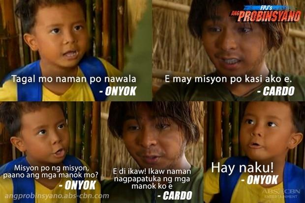 2-Kwelang-banat-ni-Onyok-kay-Kuya-Cardo-sa-FPJs-Ang-Probinsyano.jpg