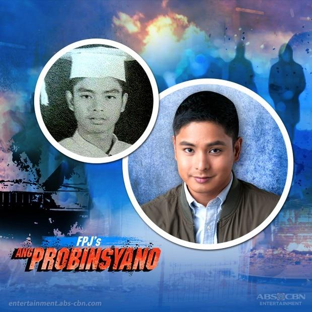 3-Probinsyano-TBT_Coco.jpg