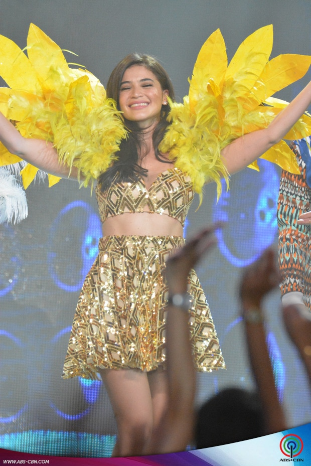 21-Showtime-loves-Cebu-opening-number.jpg