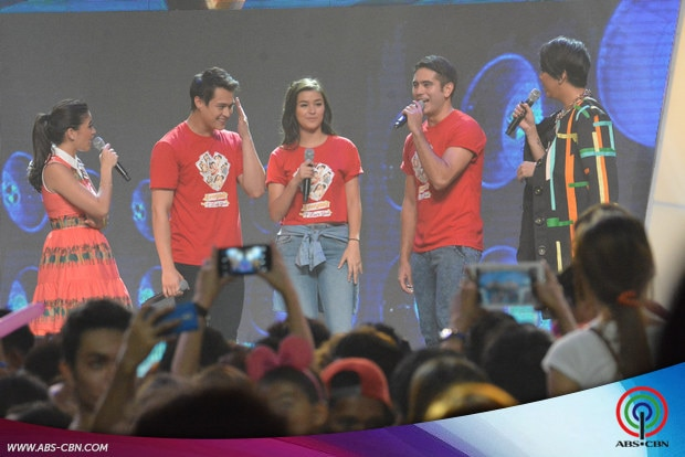 10-Lisa-Soberano-Enrique-Gil-and-Gerald-Anderson-on-Its-Showtime-in-Cebu.jpg