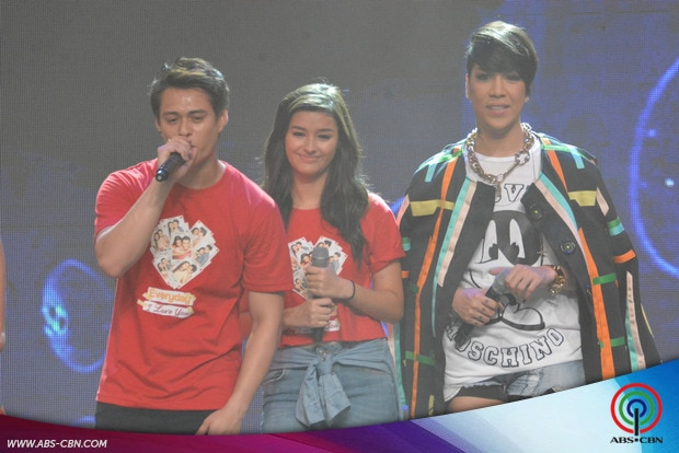 12-Lisa-Soberano-Enrique-Gil-and-Gerald-Anderson-on-Its-Showtime-in-Cebu.jpg