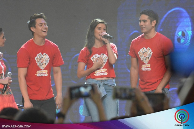9-Lisa-Soberano-Enrique-Gil-and-Gerald-Anderson-on-Its-Showtime-in-Cebu.jpg