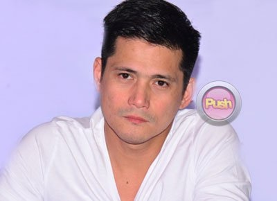 Robin Padilla claims Filipinos are 'not ready' for Mayor Rodrigo Duterte's planned 'revolution'