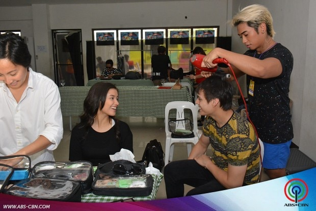 28-Backstage-Photos-Its-Showtime-Byaheng-Cebu-LizQuen.jpg