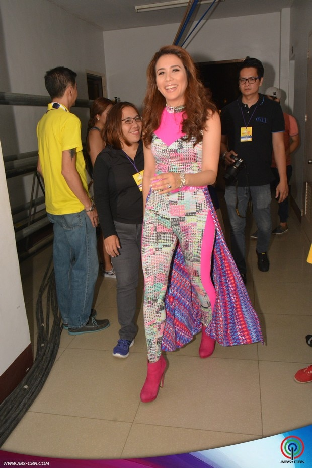 39-Backstage-Photos-Its-Showtime-Byaheng-Cebu.jpg