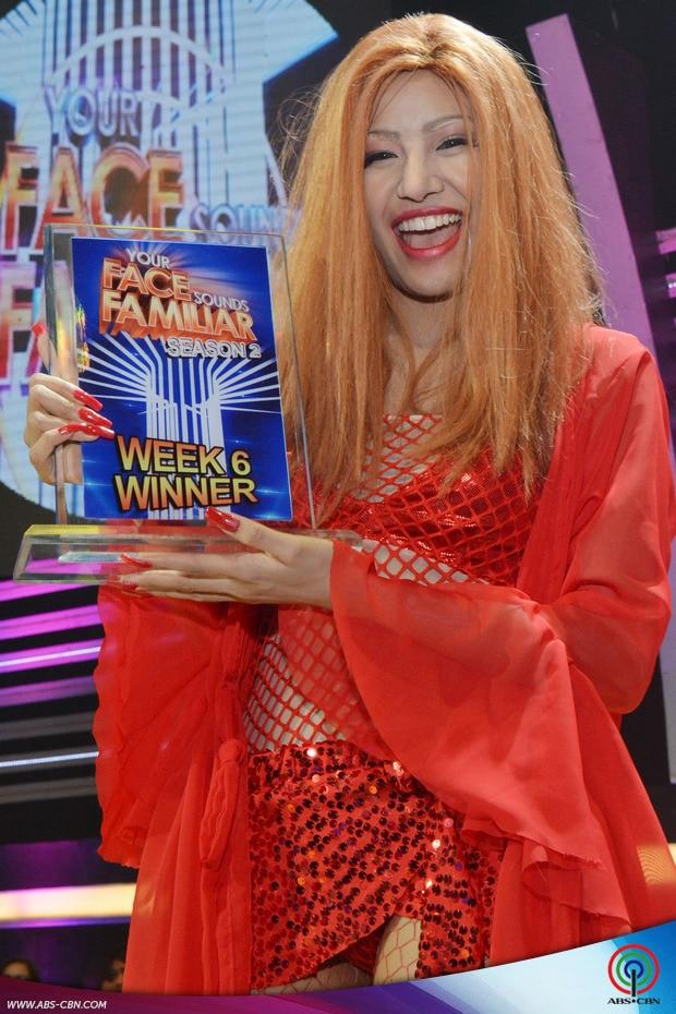 7-Myrtle-as-Mystica-week-6-winner.jpg