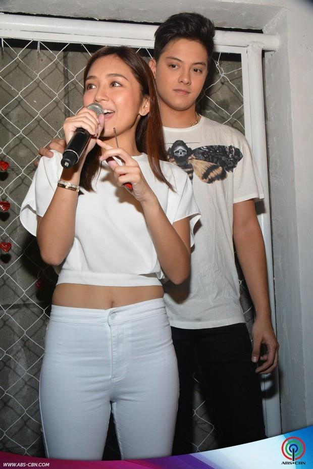 4-PSY-Kathryn-Bernardo-Daniel-Padilla-Promise-Wall.jpg