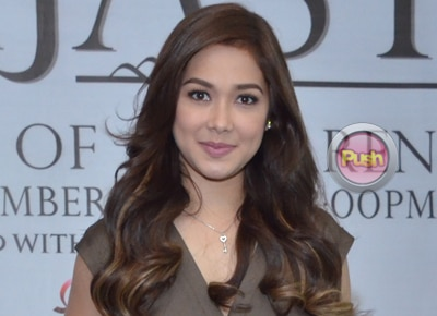 What to expect at Maja Salvador's 'Majasty' concert