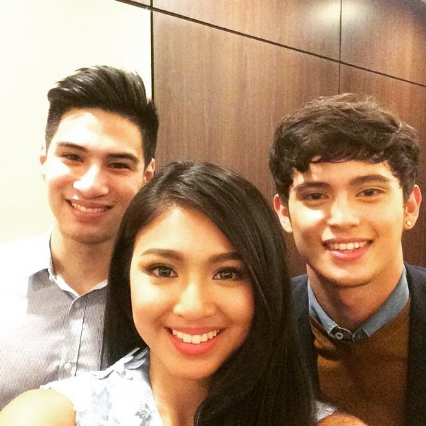 5-Jigs-mode-on-Albie-Casino-on-the-set-of-On-The-Wings-of-Love-James-Reid-Nadine-Lustre.jpg