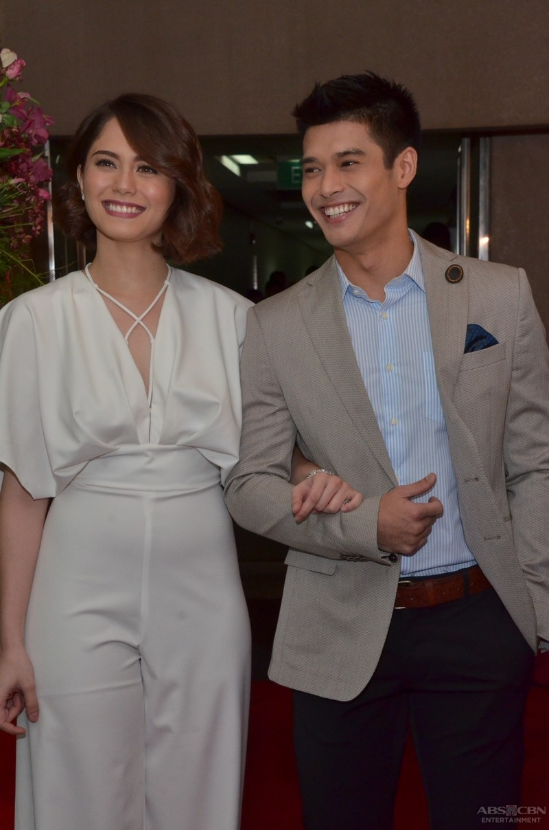 10-PHOTOS-Youre-My-Home-Presscon-Jessy-Mendiola-JC-De-Vera.jpg