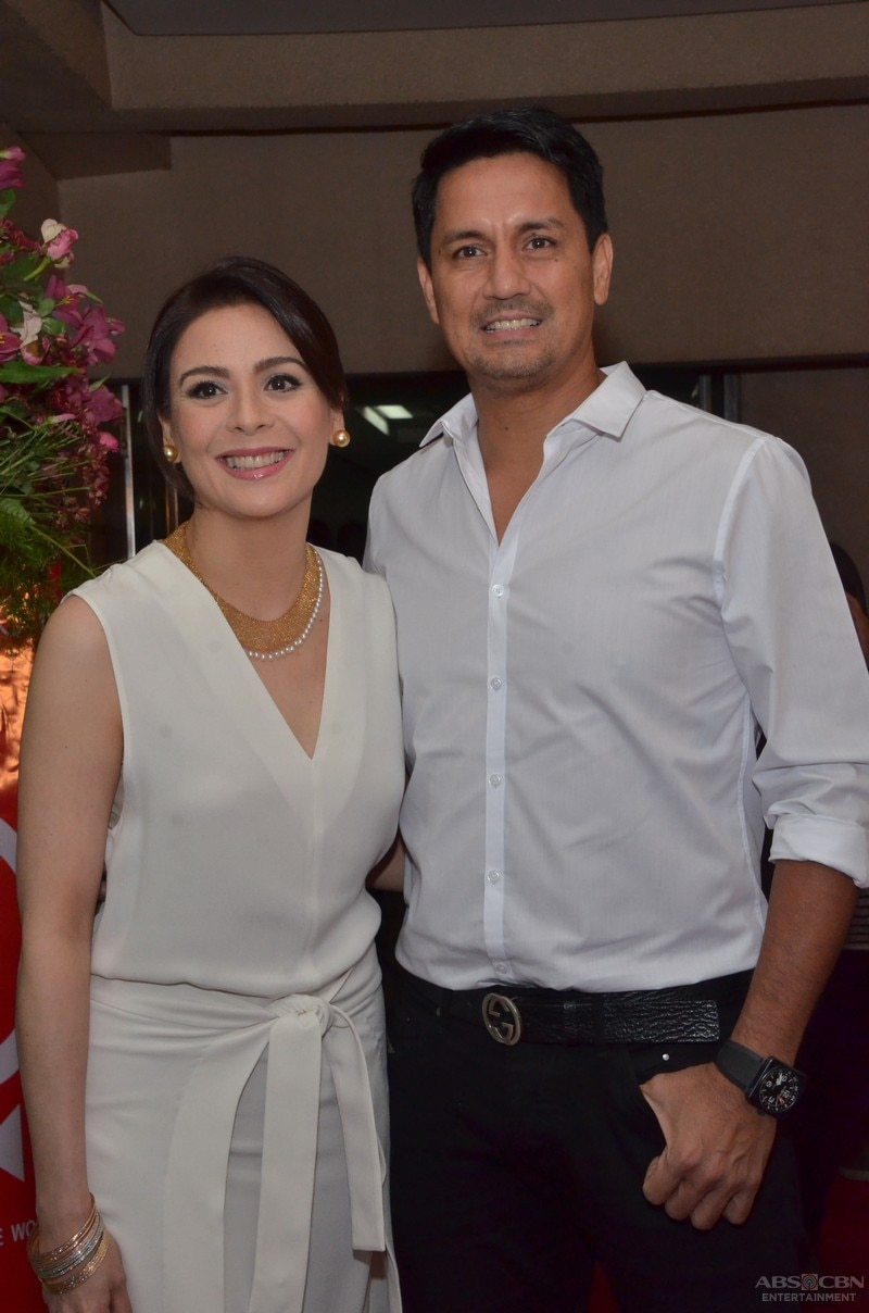 14-PHOTOS-Youre-My-Home-Presscon-Richard-Gomez-Dawn-Zulueta.jpg