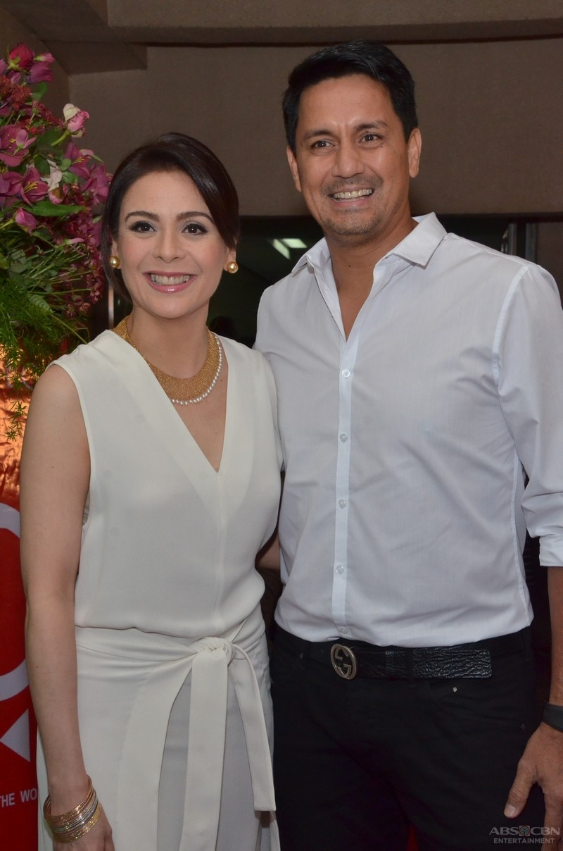 15-PHOTOS-Youre-My-Home-Presscon-Richard-Gomez-Dawn-Zulueta.jpg