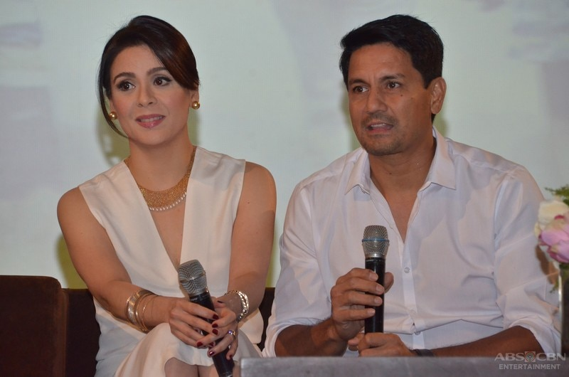 32-PHOTOS-Youre-My-Home-Presscon-Richard-Gomez-Dawn-Zulueta.jpg