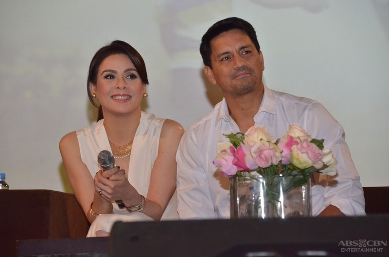40-PHOTOS-Youre-My-Home-Presscon-Richard-Gomez-Dawn-Zulueta.jpg
