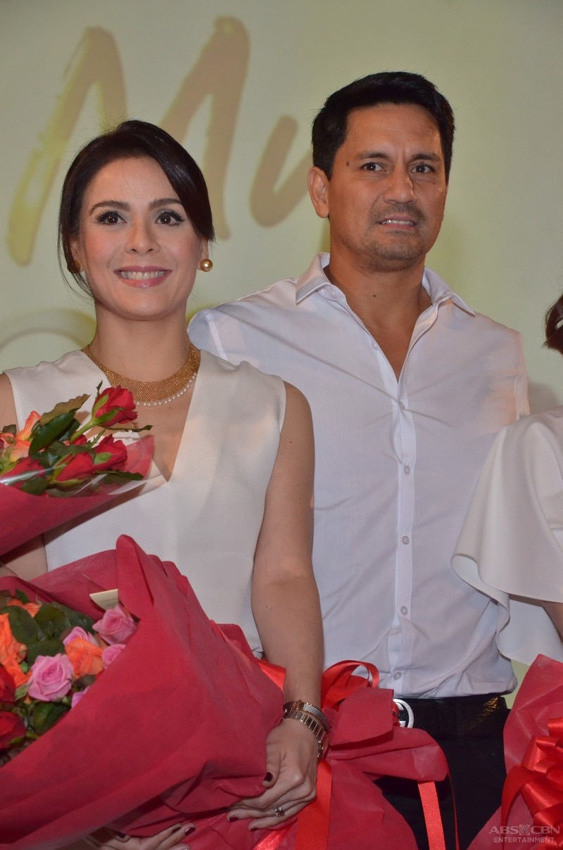 50-PHOTOS-Youre-My-Home-Presscon-Richard-Gomez-Dawn-Zulueta.jpg