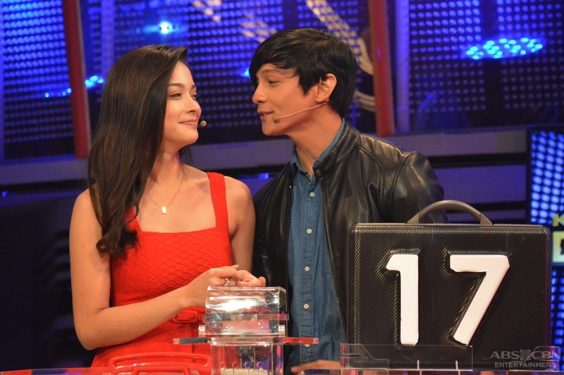17-Kazel-and-Joseph-Marco-on-Kapamilya-Deal-or-No-Deal.jpg