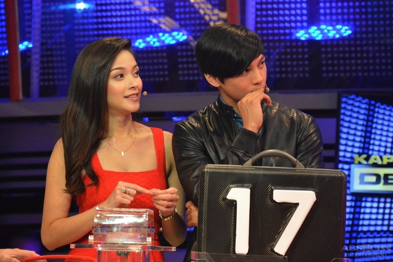 23-Kazel-and-Joseph-Marco-on-Kapamilya-Deal-or-No-Deal.jpg