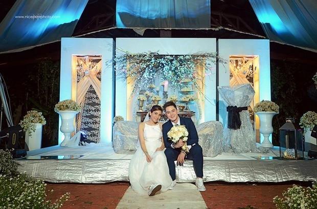 2-IG-Stalker-RJ-Padilla-wedding.jpg