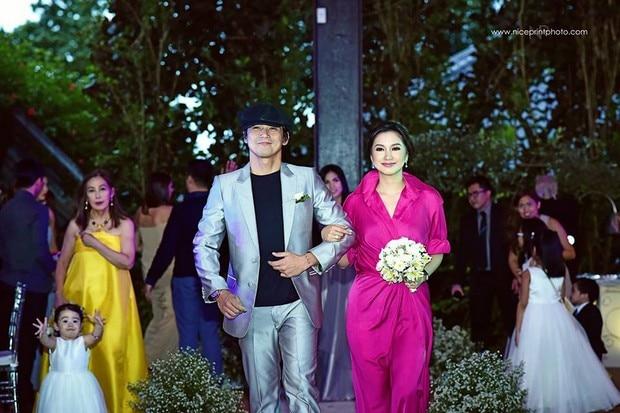 20-IG-Stalker-RJ-Padilla-wedding.jpg