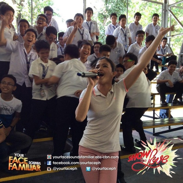 5-Your-Face-Sounds-Familiar-for-Show-the-Love-at-Marist-School-Melai-Cantiveros.jpg