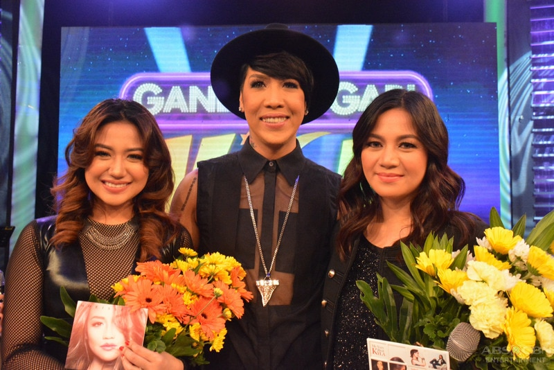 20-Kyla-and-Morisette-on-Gandang-Gabi-Vice.jpg