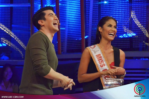 11-Miss-Globe-2015-Ann-Lorraine-Collis-Kapamilya-Deal-Or-No-Deal.jpg