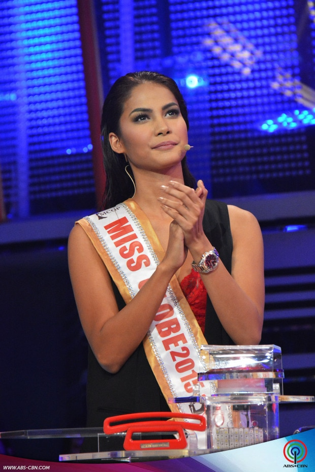 34-Miss-Globe-2015-Ann-Lorraine-Collis-Kapamilya-Deal-Or-No-Deal.jpg