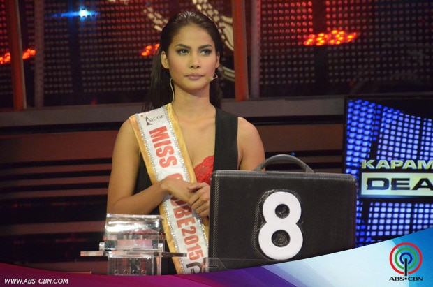 7-Miss-Globe-2015-Ann-Lorraine-Collis-Kapamilya-Deal-Or-No-Deal.jpg
