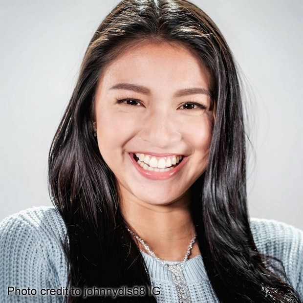 6-LOOK-22-photos-that-prove-that-Nadine-Lustre-is-a-natural-beauty.jpg