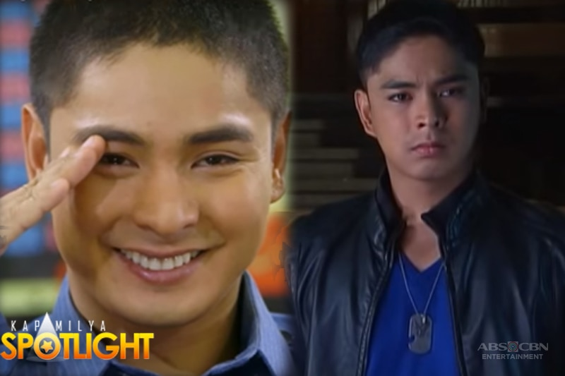 From Indie Film Prince to Teleserye King: Coco Martin's Movie-to-TV Journey