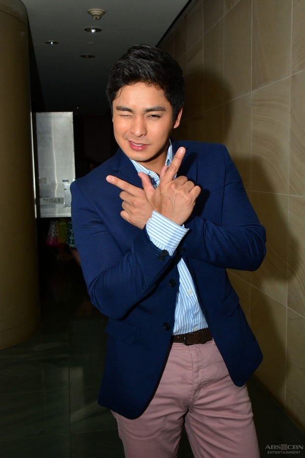 32-Photos-that-prove-that-Coco-Martin-is-every-girls-dream-boy.jpg