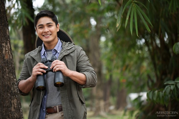 8-Photos-that-prove-that-Coco-Martin-is-every-girls-dream-boy.jpg